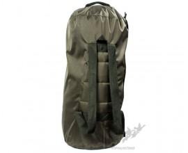Баул-рюкзак 100 литров (водо-защитный)