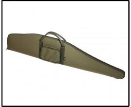 Чехол для винтовки с оптикой Vektor С-4 115 см