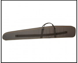Чехол для полуавтомата Vector К-9к (135 см)