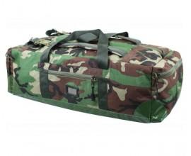 Сумка рюкзак Omega