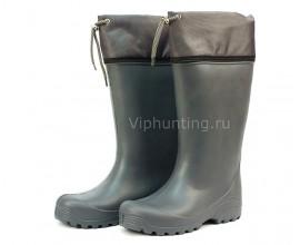 Сапоги женские Аврора Eva-Shoes