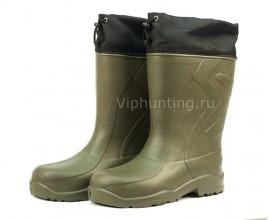 Сапоги Ирбис Eva-Shoes