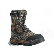 Ботинки для охоты