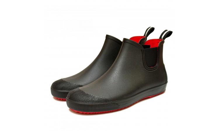 Резиновые мужские ботинки Nordman Beat