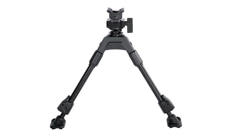 Сошки Vanguard PRO 2 33-25 см