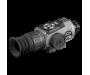Прицел тепловизионный ATNI MARS-HD384 2-8x25