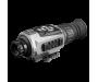 Прицел тепловизионный ATNI MARS-HD640 1-10X19
