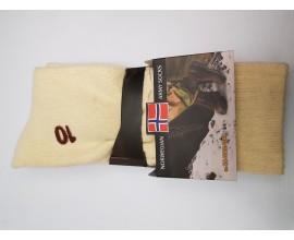 Носки Norwegian Army