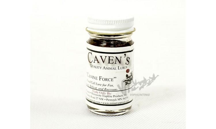 Приманка Caven's Canine Force (Лиса, Рысь)