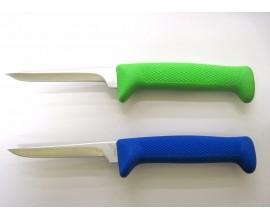Нож для съёмки шкур Comfort