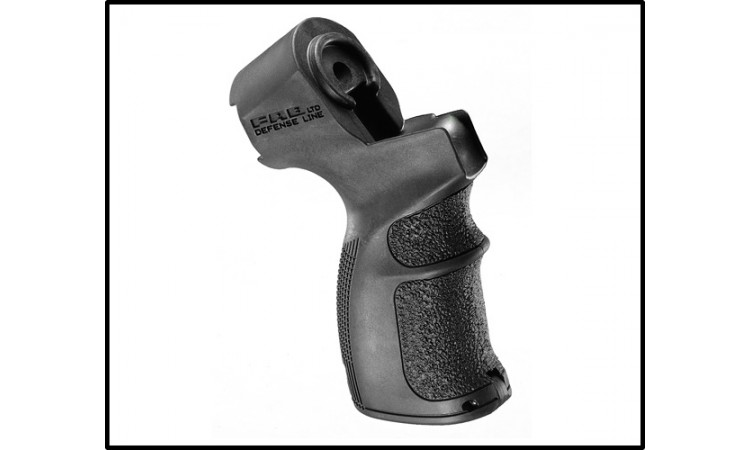 Рукоятка Fab Defence AGR 870 для Remington 870