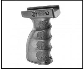 Рукоятка Fab Defense AG 44 S на Weaver
