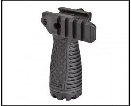 Пистолетная рукоятка на Вивер Fab Defence RSG